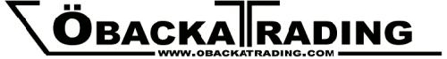 Öbacka Trading